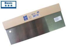 Lux špakla 200mm ( 577008 )