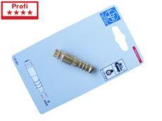 Lux spojnica pneumatska 9mm ( 118361 )