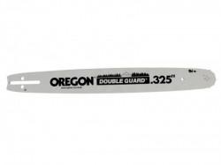 mač za lančanu testeru 470mm oregon ( 78400048 )