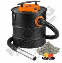 Machtig MAC-199 usisivač za pepeo 1400W