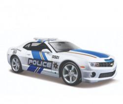 Maisto igračka automobil Chevrolet Camaro RS 1:24 ( A034362 )