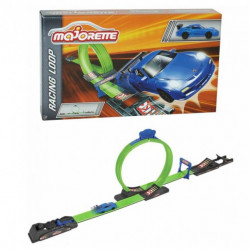 Majorette Racing Loop ( 38-024000 )