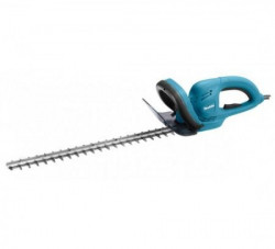 Makita Električne makaze za živu pgradu 400w UH5261