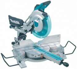 Makita Ger Potezni 305mm LS1216