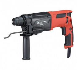 Makita Sds Plus Bušilica 800w M8701