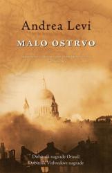 MALO OSTRVO - Andrea Levi ( 2559 )