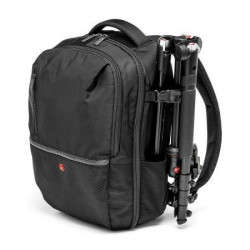 Manfrotto Torba MB MA-BP-GPL Gear Backpack L ( 18961 )