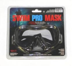 Maska za ronjenje ( 17-317000 )