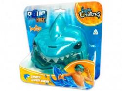 Maske za plivanje shark ( EL900SK )