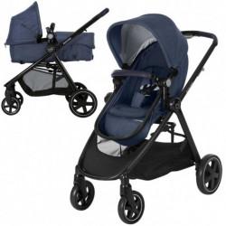 Maxi Cosi kolica sa nosiljkom Zelia nomad blue 1210243300