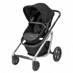 Maxi Cosi kolica za bebe Lila Nomad Black 1311710110