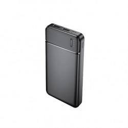 Maxlife PowerBank baterija / punjač 10000 mAh ( MXPB10000 )