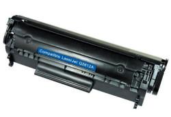 Mayin Q2612A Toner za 1010 1018 FX10 kompatibilni ( Q2612AMY )
