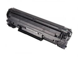 Mayin Toner CF283A za M125 kompatibilan ( CF283AMY/Z )
