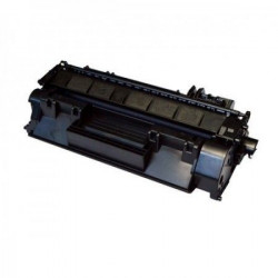Mayin Toner za CE505A CF280A kompatibilan ( CE505AMY/Z )