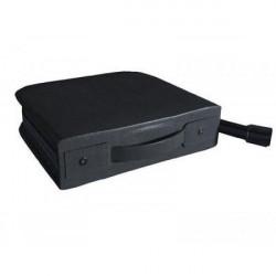 MediaRange BOX93 torbica za 200 Diska