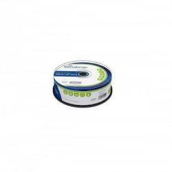 MediaRange DVD-R 4.7GB 16X 120MIN CAKE25 MR403 ( 556M25/Z )