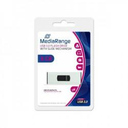 MediaRange GERMANY USB FLASH MEMORIJE 8GB/3.0/MEDIARANGE/MR914 ( UFMR914 )