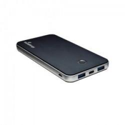 Mediarange MR753 PowerBank 10000mAh USB-C port ( PUNA100 )