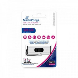 Mediarange usb flash memorija 128GB 3.0 MR918 ( UFMR918/Z )