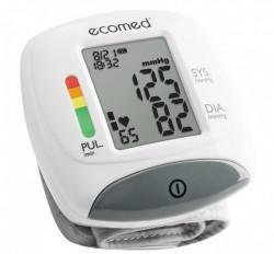 Medisana BW 82E Merač krvnog pritiska za članak ruke sa prikazom aritimije