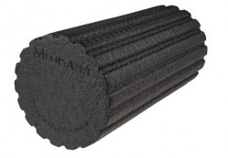 Medisana Solid Roll Masažni valjak