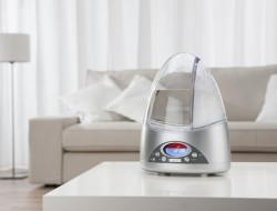 Medisana Ultrabreeze Aparat za vlaženje vazduha sa tajmerom