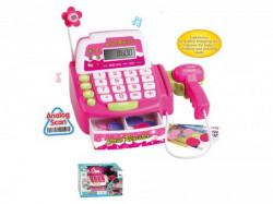 Merx igračka registar kasa ( MS23578 )