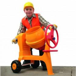 Mešalica igračka za decu ( 17/38937 )