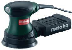 Metabo FSX 200 Intec rotaciona brusilica ( 609225500 )
