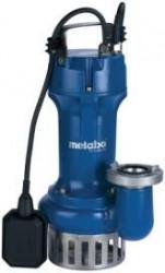 Metabo pumpa potapajuća PS 24000 SG ( 0250240000 )