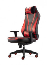 Metis Gaming Chair New ( C102-BR )