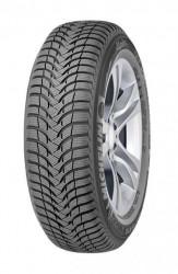 Michelin 225/60R16 102H EXTRA LOAD TL ALPIN 5 MI putničko zimska guma ( 188865 )