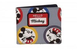 Mickey Novčanik ( 3028261 )