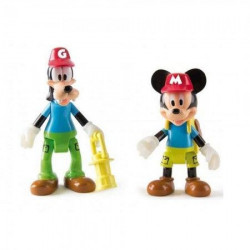 Mickey/paja vatrogasci ( IM181908 )