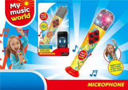 Mikrofon ( 768920 )