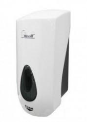 Minotti Dozer tečnog sapuna 1000ml beli ( WT-1068W )