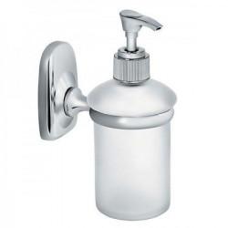 Minotti Dozer za tečni sapun ( 80638A )