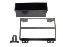Montažni okvir za radio - RAM-40.129 Ford