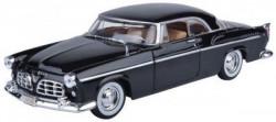 MotorMax 1:24 1955 Chrysler C300 ( 25/73302AC )