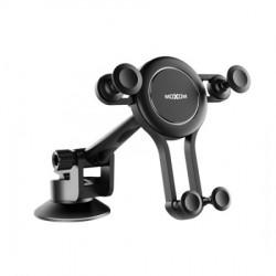 Moxom držač za mobilni MX-VS04 ( 01D855 )