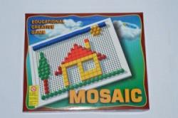 Mozaik ( 01/55013 )