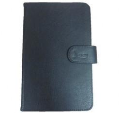 "MS Industrial TBL-09 Futrola za tablet 7"" Crna"