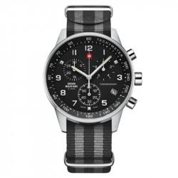Muški Swiss Military Chrono Quartz Chronograph Ručni Sat