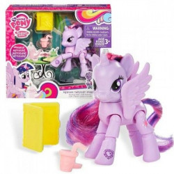 My Little Pony B5681 figura ( 17743 )