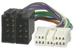 N/A ISO adapter ZRS-108 14 pin za auto radio za Hyundai ( 60-338 )
