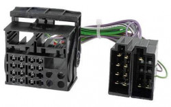N/A ISO adapter ZRS-156 16 pin za auto radio VW ( 60-350 )