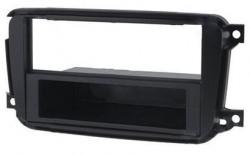 N/A RAM-40.281 okvir auto radia 2 DIN za Smart ( 60-303 )
