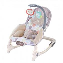 Nounou Ležaljka za bebe 29290 ( 29290 )