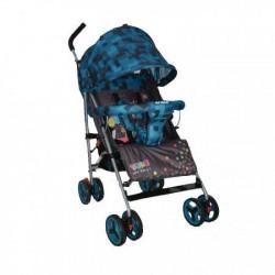 NouNou Siena tamno plava kolica ( HP-311DB )